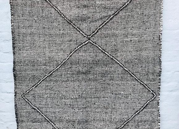 Carpet Céleste