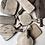Thumbnail: Wooden board H24