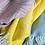 Thumbnail: Tigre plaid