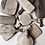 Thumbnail: Wooden board H47