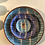 Thumbnail: Set of 3 Stripe Pattern Bowls