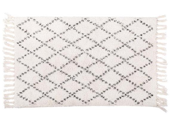 Carpet Berber