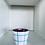 Thumbnail: Bowl Quadrados H8cm