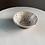 Thumbnail: Splash bowl medium