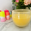 Thumbnail: Funky scented candle