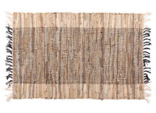 Carpet Nayya