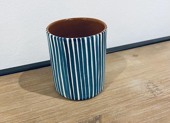Festas Coffee Cup