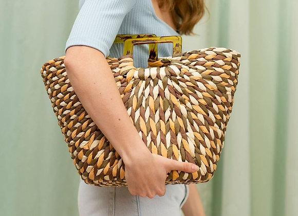 Weavs Bag