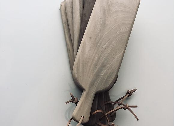 Wooden board H37