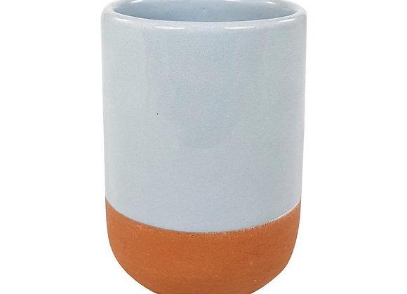 Tasse Terracotta