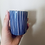 Thumbnail: Coffee cup Listas