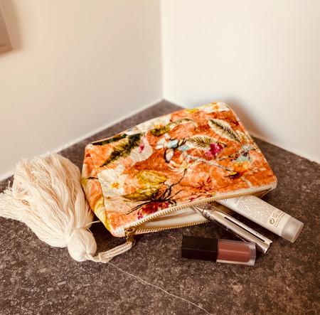 Rothko bag