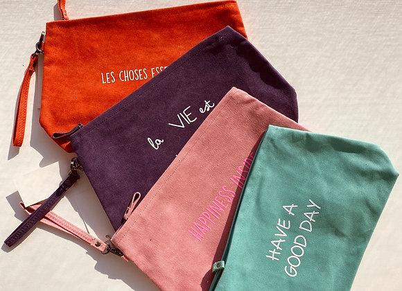 Lili Bag Large
