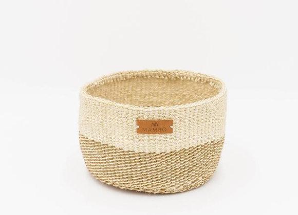 Basket XS