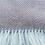 Thumbnail: Skyline plaid