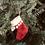 Thumbnail: Stocking