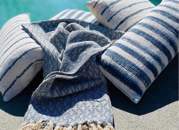 Cushion SEA