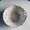 Thumbnail: Splash bowl Large