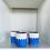 Thumbnail: Coffee cup Dedos