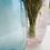 Thumbnail: Funky Vase