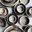 Thumbnail: Wooden bowl medium
