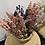 Thumbnail: Funky flowers