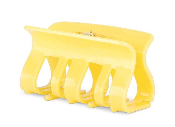 Fie summer big yellow