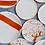 Thumbnail: Dinner Dish XL