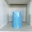 Thumbnail: Pot Listas H18cm
