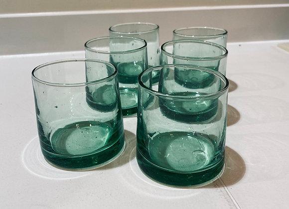 Glasses Bleu 1