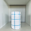 Thumbnail: Pot Quadrados H18cm