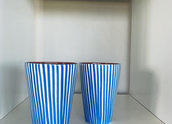 Latte cup Listas