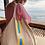 Thumbnail: Personalised beach bag