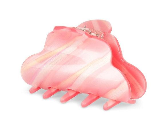 Lene sweet big pink