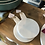 Thumbnail: Marble Plate Round Mini