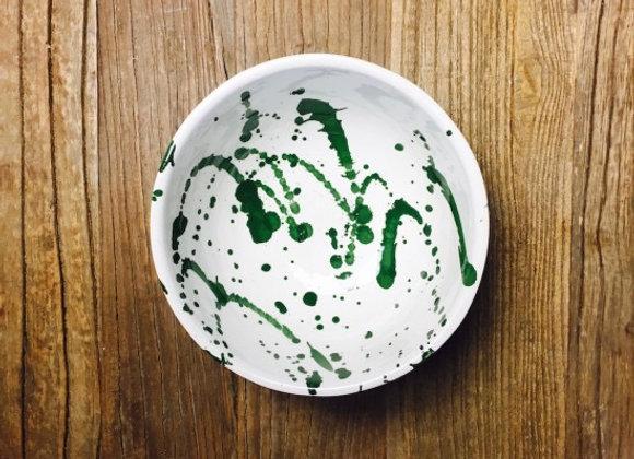 Jolly Yoghurt Green Splash