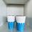 Thumbnail: Latte cup Dedos