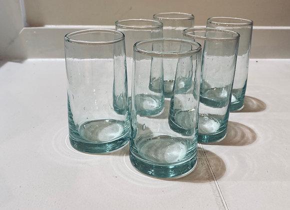 Glasses bleu 3