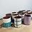 Thumbnail: Quadrados Coffee Cup