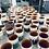 Thumbnail: Dedos Coffee Cup