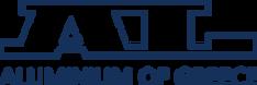logo_en-us.png