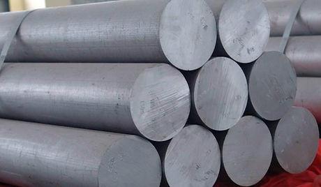 aluminium-8011-round-bar-manufacturer.jp