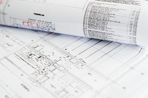 writing-architecture-newspaper-architect