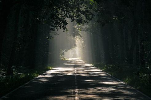 asphalt-dark-dawn-endless-531321.jpg
