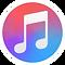 iTunes.d9009313.png