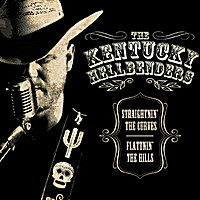 Opening for the KY Hellbenders Friday night!