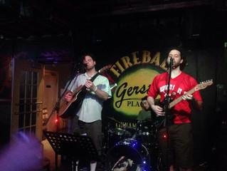 Friendship Fam Jam Debuts on Thursdays!