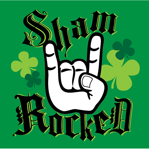 Shamrocked.png