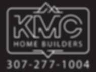 KMC_SIGN_18X24_.png
