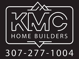 KMC_SIGN_18X24_.png
